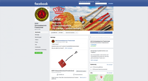 webdesign-referenz-shw-sozial